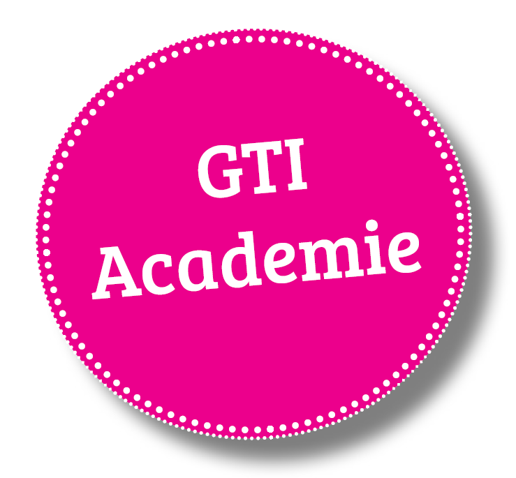 Button GTI Academie