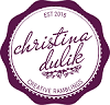 Christina Dulik Designs