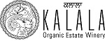 Kalala Organic Vineyards