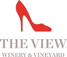 The View Winery