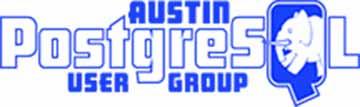 Austin PUG