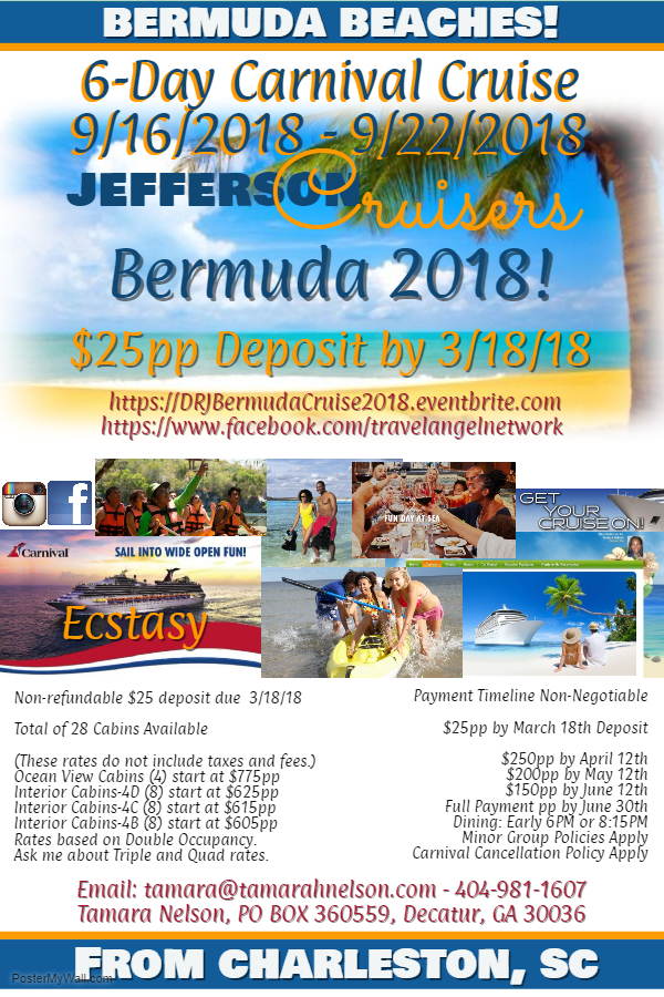 BermudaCruise2018