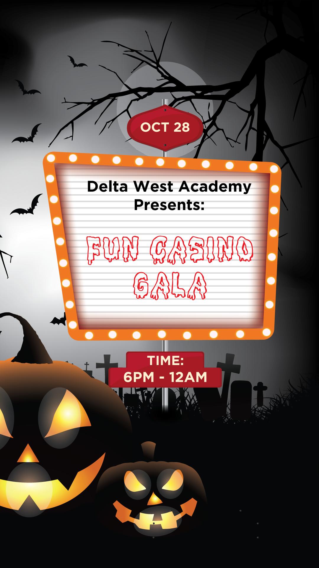 DWA Gala 2017