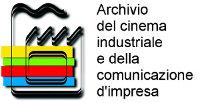 Archivio del cinema industriale e della comunicazione d'impresa
