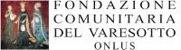 Fondazione Varesotto