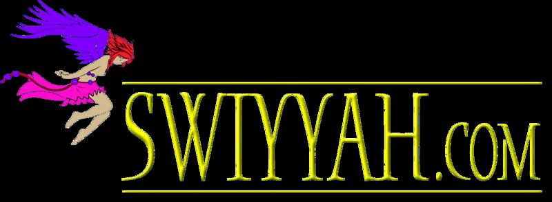 www.swiyyah.com