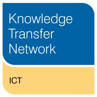 Seminar 6: London 2012 publication launch seminar - ICT...