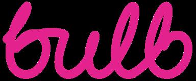Logo Bulb