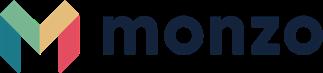 Logo Monzo