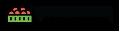 Corbin Hill Food Project - Logo