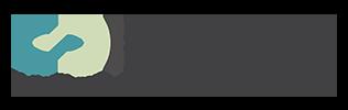 Rockefeller Brothers Fund - Logo