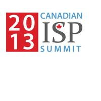 Canadian ISP Summit 2013