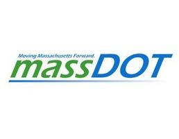MassDOT Developers Conference