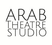 Arab Theatre Studio Logo