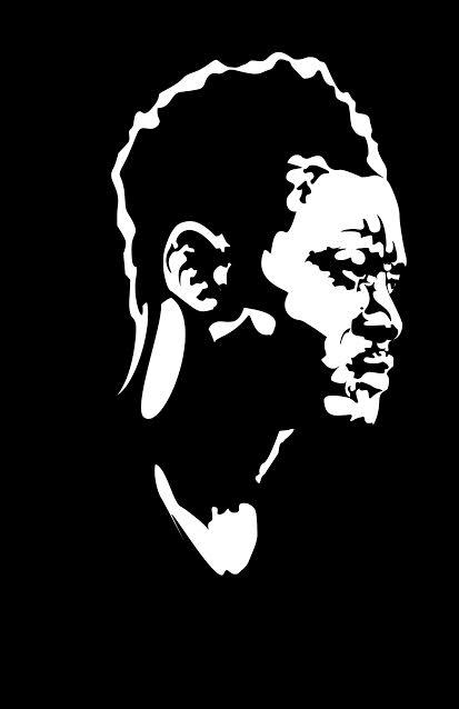 coalition lumumba