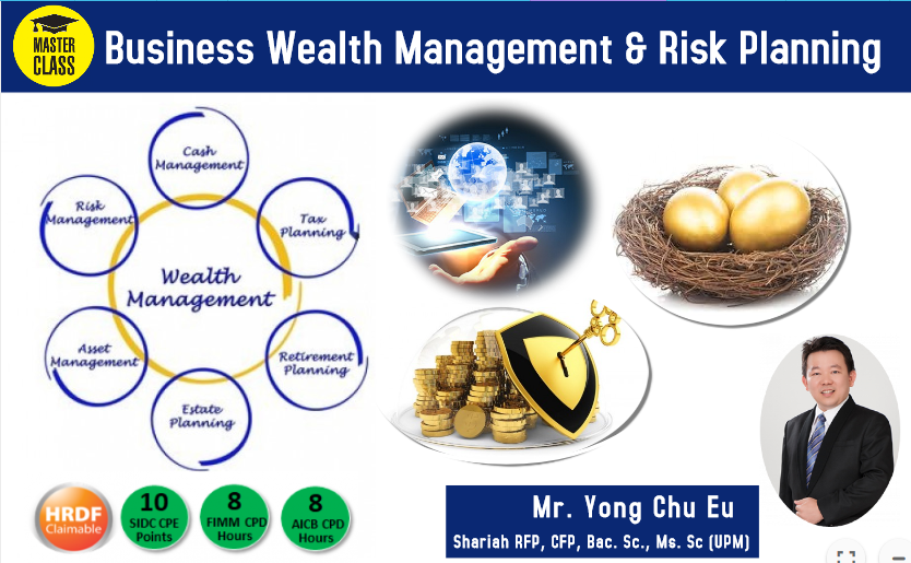 businesswealthmanagement.png