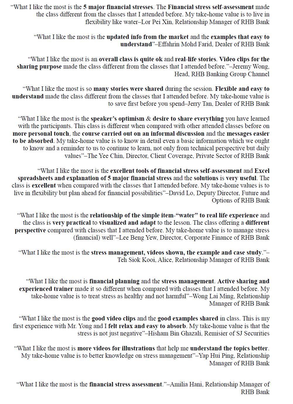 1984 Essay Topics attack on pearl harbor essay atg developer cover ...
