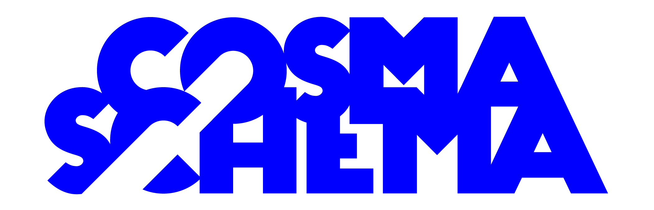Cosma Schema