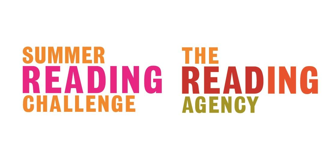 Reading Agency