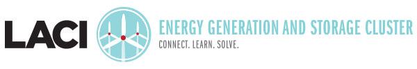 Energy Cluster Logo