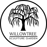 Willowtree Sculpture Garden