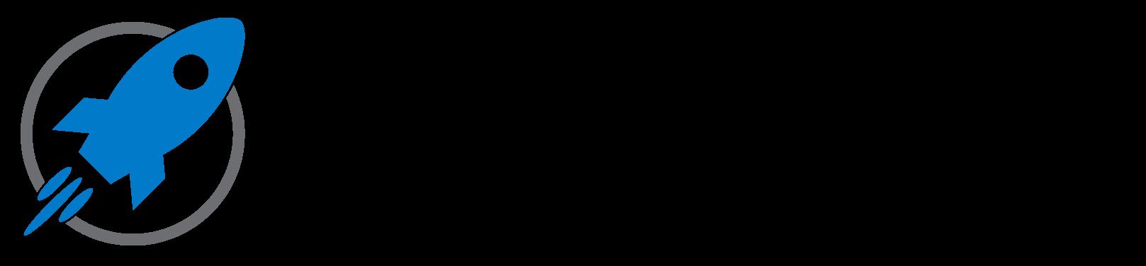 ESW Mdoern Business Series Logo
