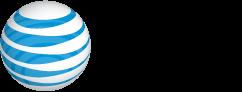 AT&T AdWorks logo