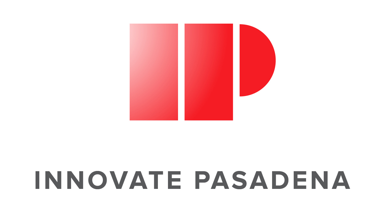 InnovatePasadena_Logo