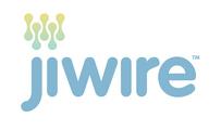 jiwire logo