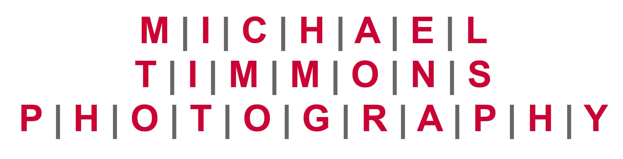 Michael_Timmons_Photography_Logo