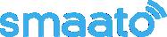 smaato logo