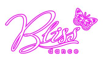 Bliss Dance Showcase