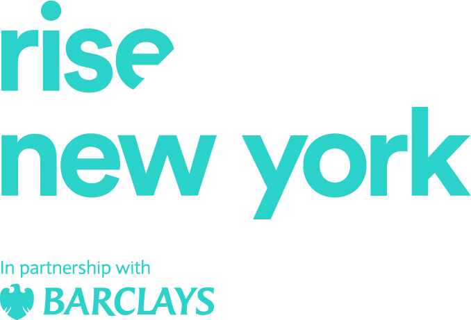 StrategyChat at Rise New York