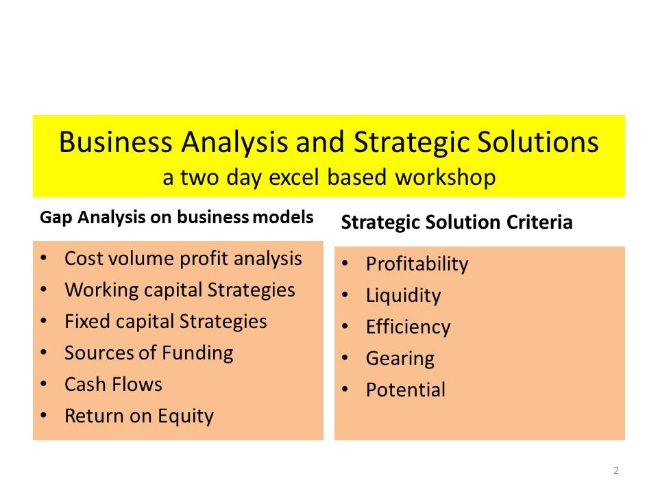 businessanalysisandstrategicsolutionsiklan.jpg
