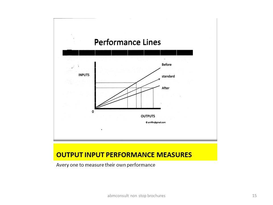 performancegraph-2.jpg