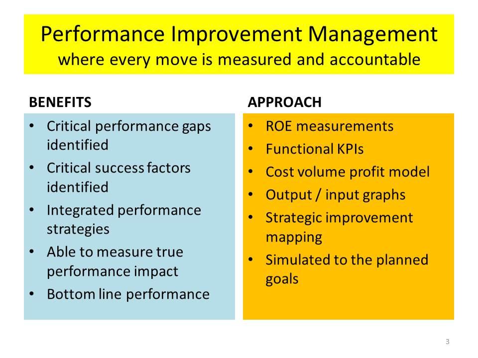 performanceimprovementprogram.jpg