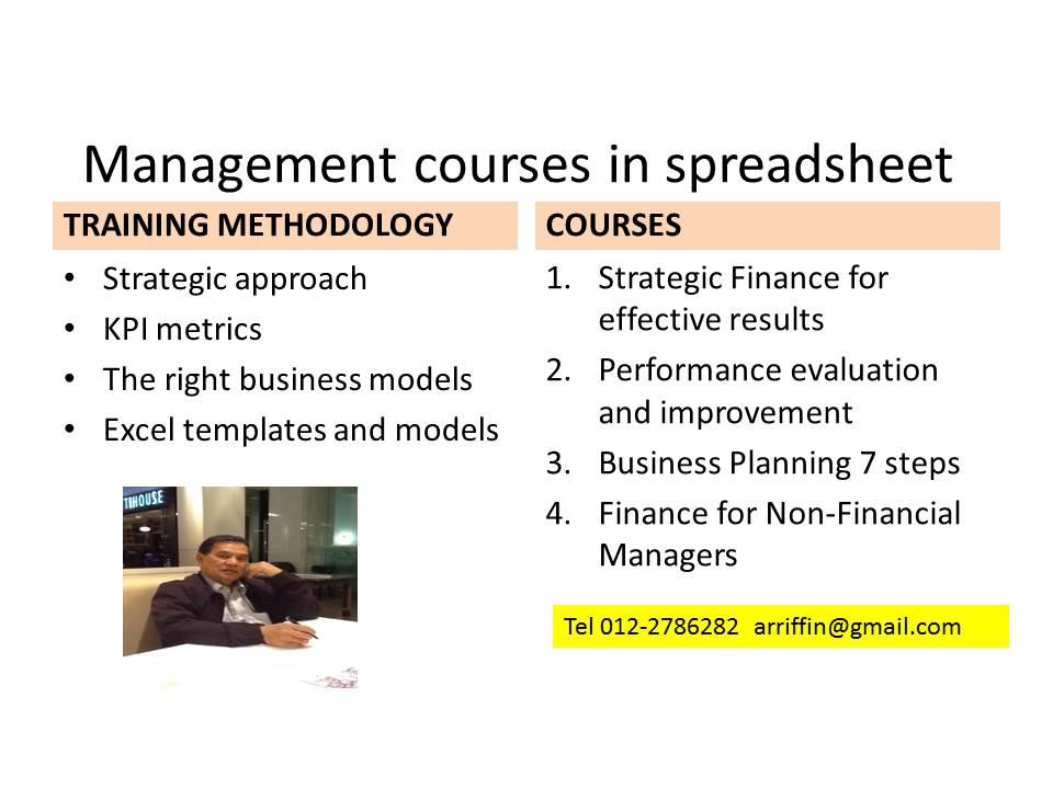 spreadsheetcourses-1.jpg