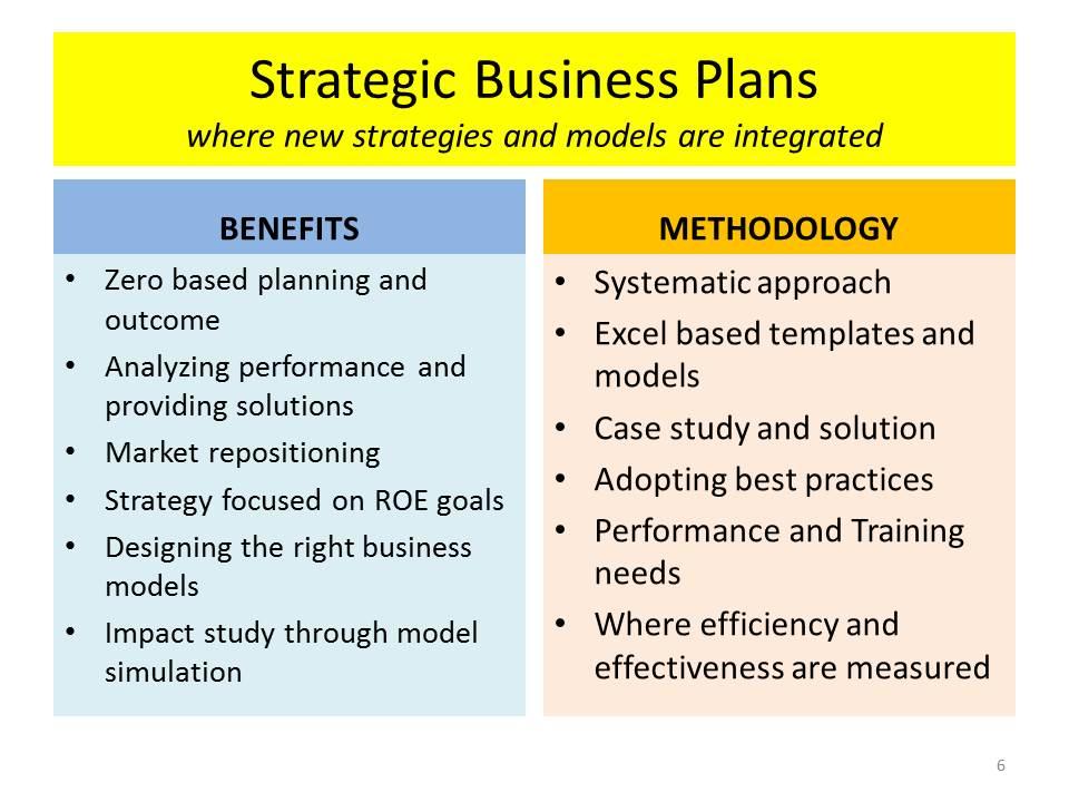 strategicbusinessplans.jpg