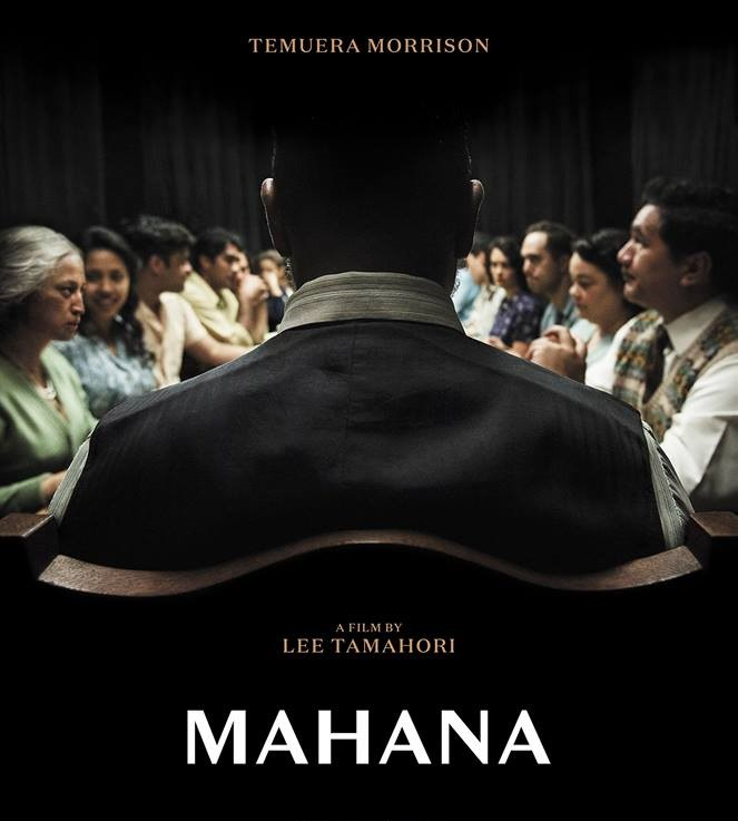 Mahana the Movie
