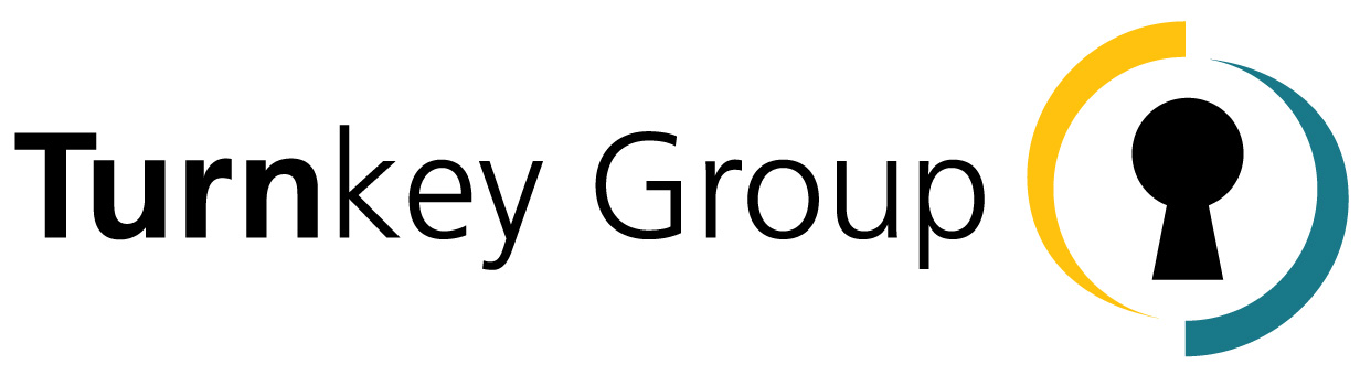 Turnkey Group