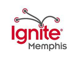 Ignite Memphis 5: Enlighten us, but make it quick!