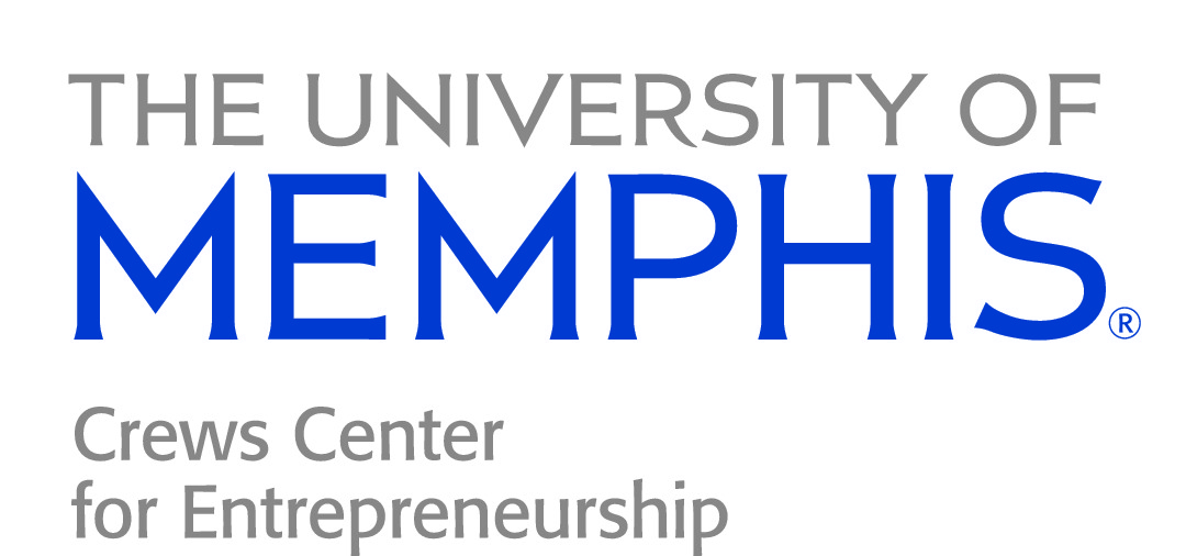 Crews Center for Entrepreneurship