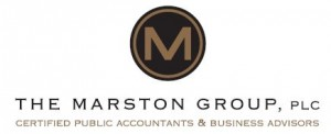 The Marston Group, PLC