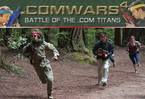.comWars4 outdoor lasertag picnic party