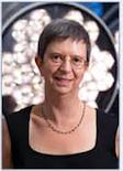 Prof Wendy Rogers