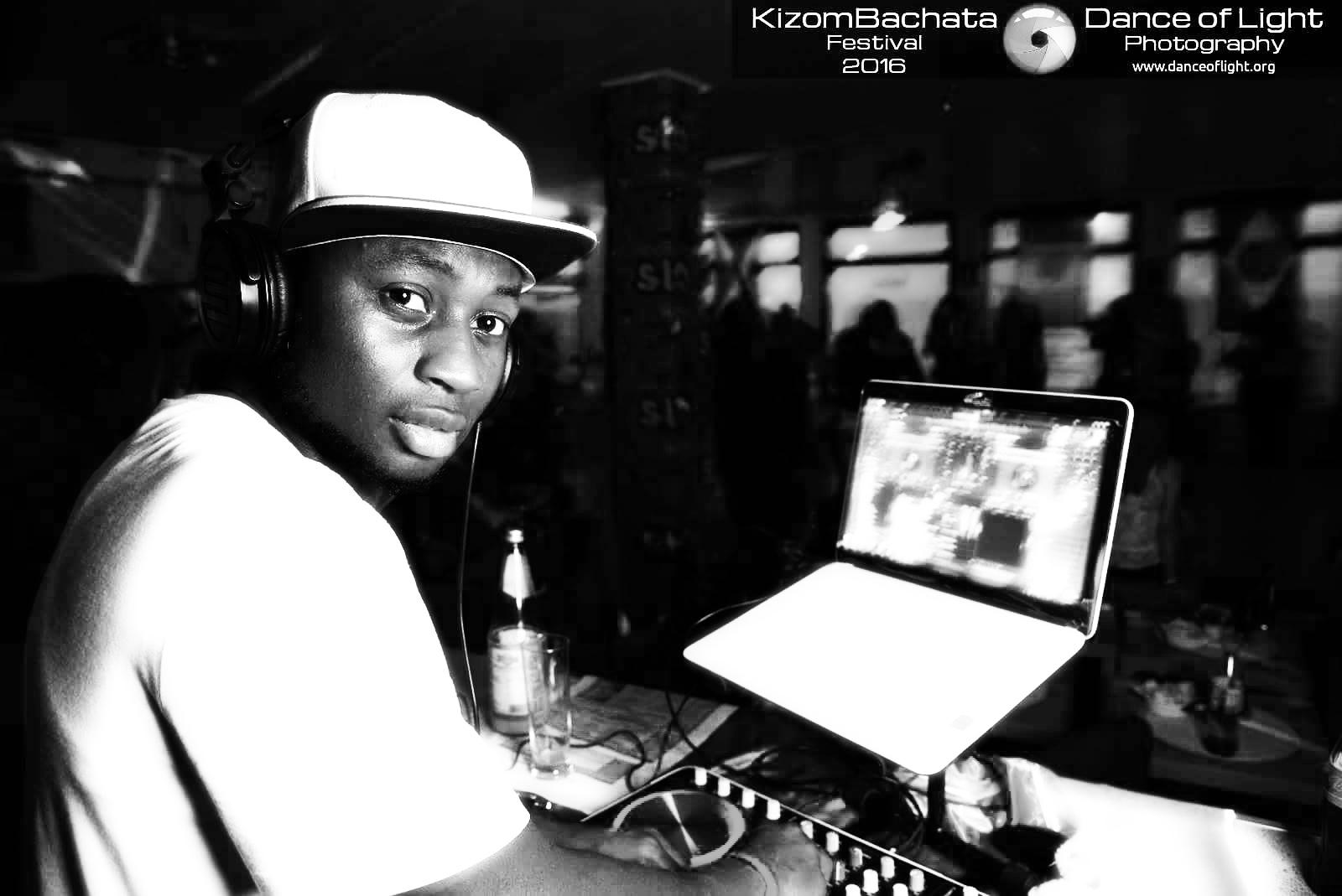 DJ Narc6