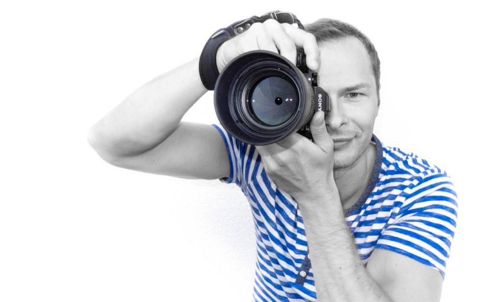 Christoph Bednarek