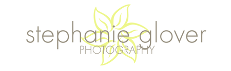 Stephanie Glover Photography Basics Workshop