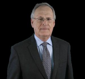 Stuart Wachowicz