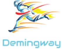 Deming Way